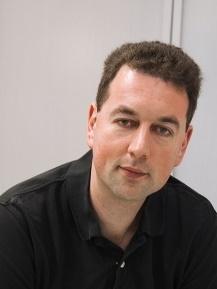 David Dubbeldam