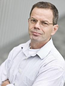 Evert Jan Meijer